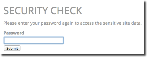security-first-enter-super-user-password-security-check.png