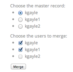 choose-master-and-which-profiles-to-merge-.png
