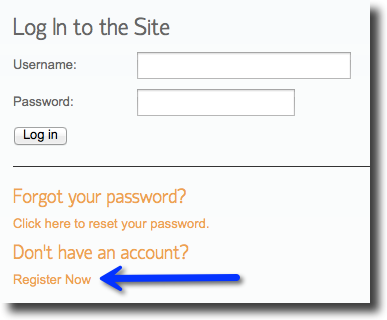 register-now-if-no-user-account.png