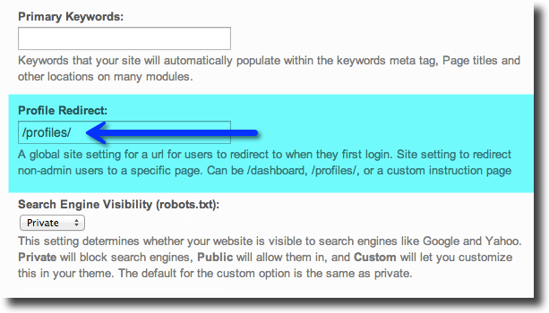 redirect-users-when-they-login-to-profile.png
