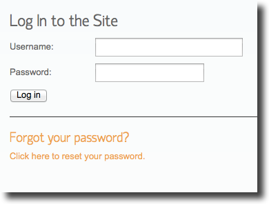 if-registration-not-enabled-then-no-option-to-register.png