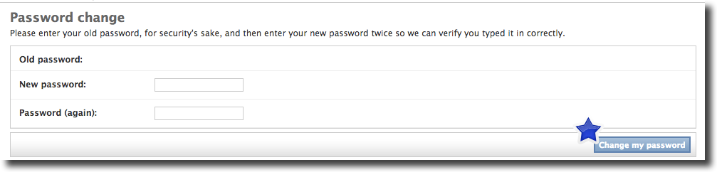 change-old-password-super-user-view.png