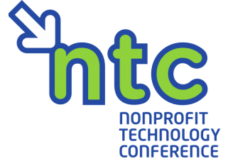 NTEN-NTC-Nonprofit-Technology-Conference-Logo.png