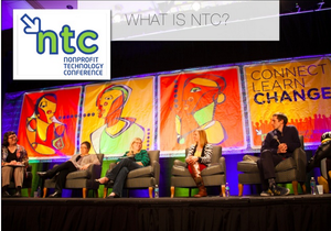 NTC 2013 Webinar Recap and Trends