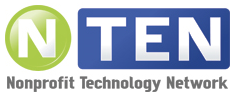 Nonprofit-Technology-Network-Logo.png