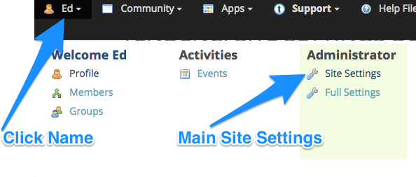 tendenci-site-settings-help-image.png
