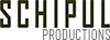 Schipul Productions Logo