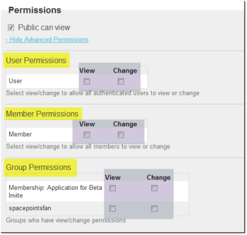 content-permissions-by-user-group-members.png