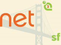 netsquared-sf-logo.jpeg