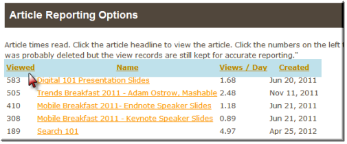 article-reporting-sortable-fields.png