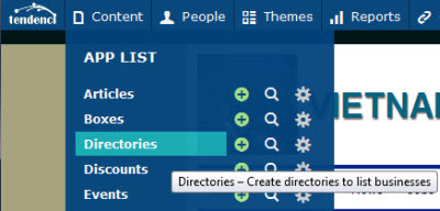 directories-dropdown-admin-menu.jpg