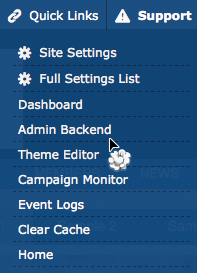 How-to-Find-the-Admin-Backend-from-Your-Blue-Admin-Top-Bar-Nav-Menu.png