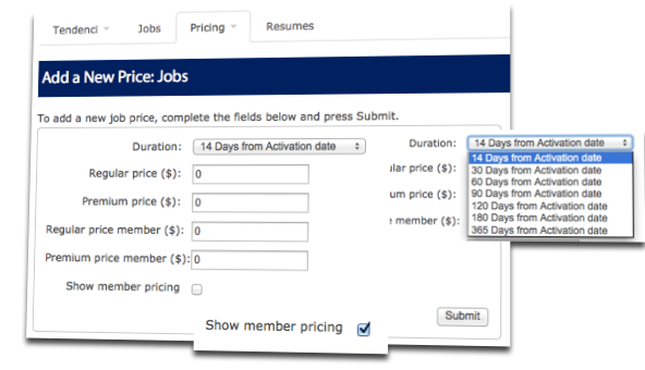 job-board-pricing-options.png