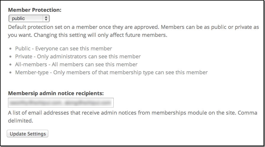 tendenci-memberships-settings-2.jpg