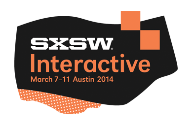 Tendenci at SXSW Interactive