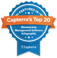 capterra-featured-top20-membership-badge.png