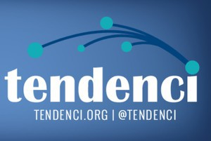 Tendenci Open Source CMS
