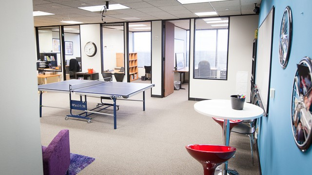 11757 Katy Freeway Office Sublease-7146