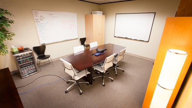 Office Furniture Market in India 2017-2021