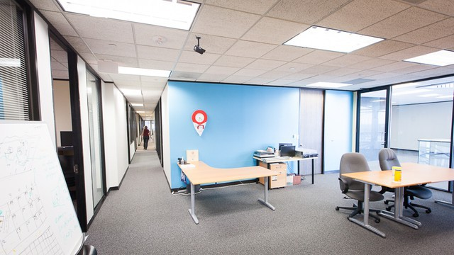 11757 Katy Freeway Office Sublease 7206 Photo Tendenci
