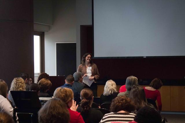 AMA Houston NonProfit Mobile Marketing Feb 2012-11
