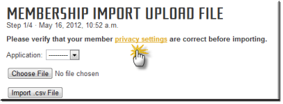 membership-privacy-settings-link-on-import.png