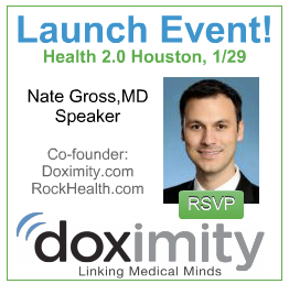 doximity-health-2-0-houston-photo-for-event-calendar.png