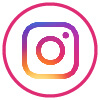 Tendenci's Instagram