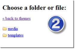 find-your-theme-stylesheet-in-the-editor-part-2.png