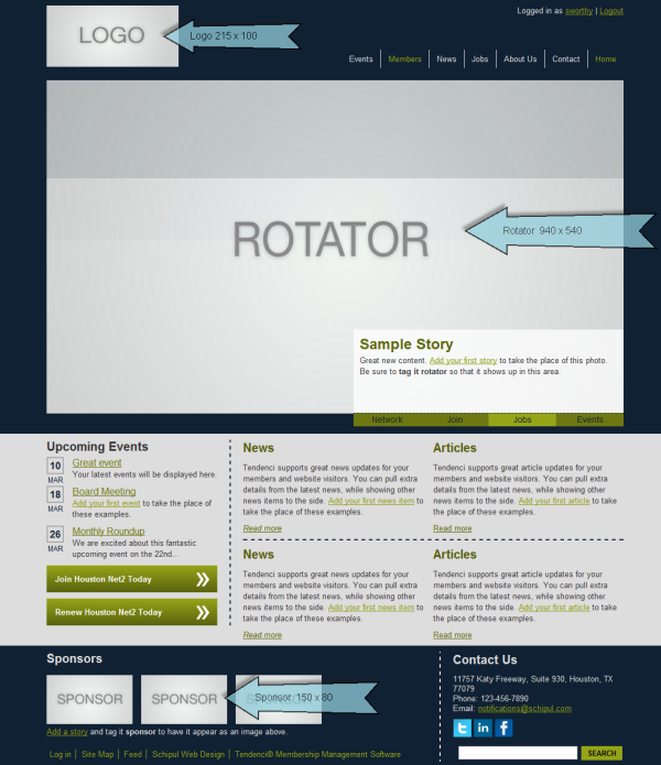 pr-firm-homepage-image-sizes.png