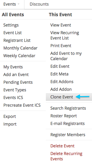 Clone_Event.png