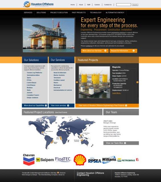 Web Form Design Software Open Source Osmixe