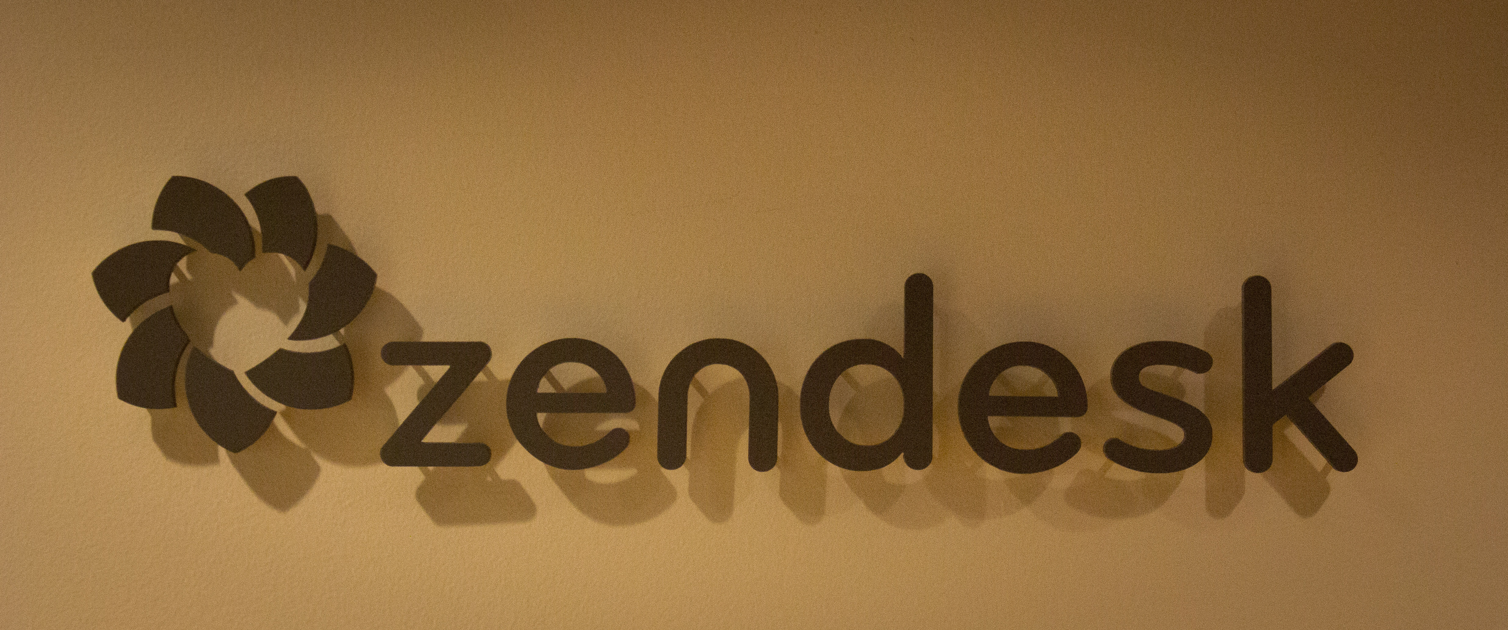Tendenci Open Source CMS Visits ZenDesk HQ San Francisco