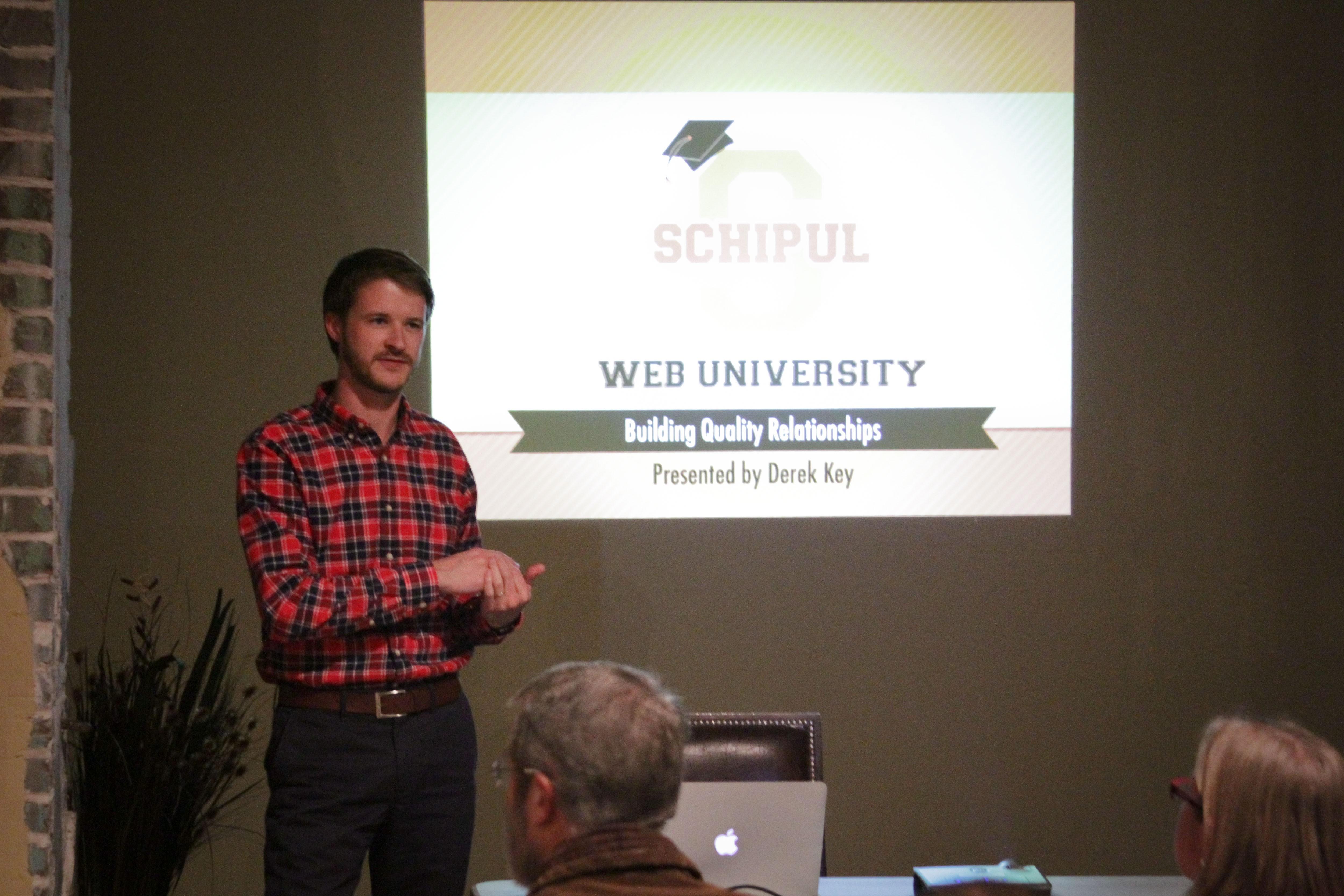 Netsquared Houston Indie Institute Nov 2012 Schipul Web University-14