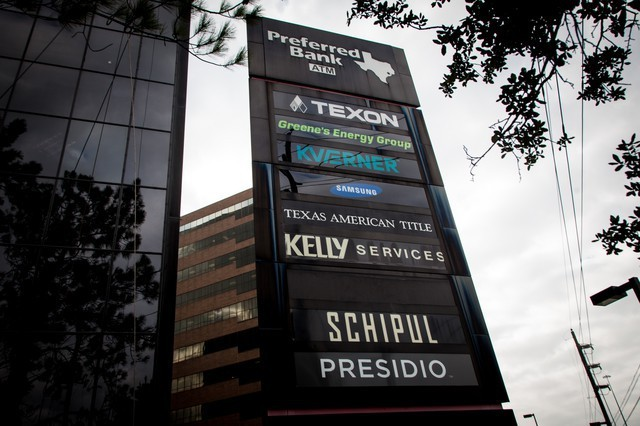 Tendenci Rebranding of Schipul
