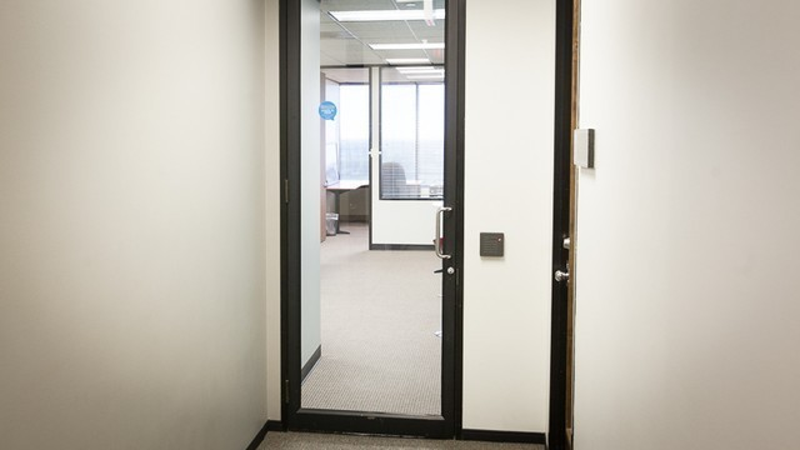 11757 Katy Freeway Office Sublease-7145