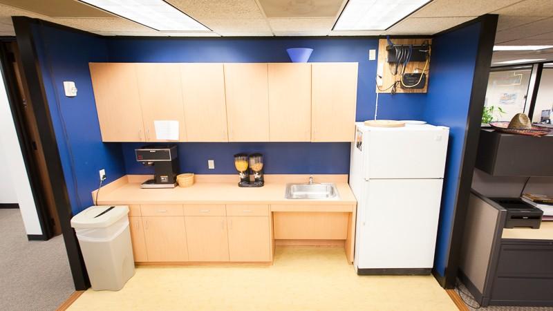 11757 Katy Freeway Office Sublease-7159