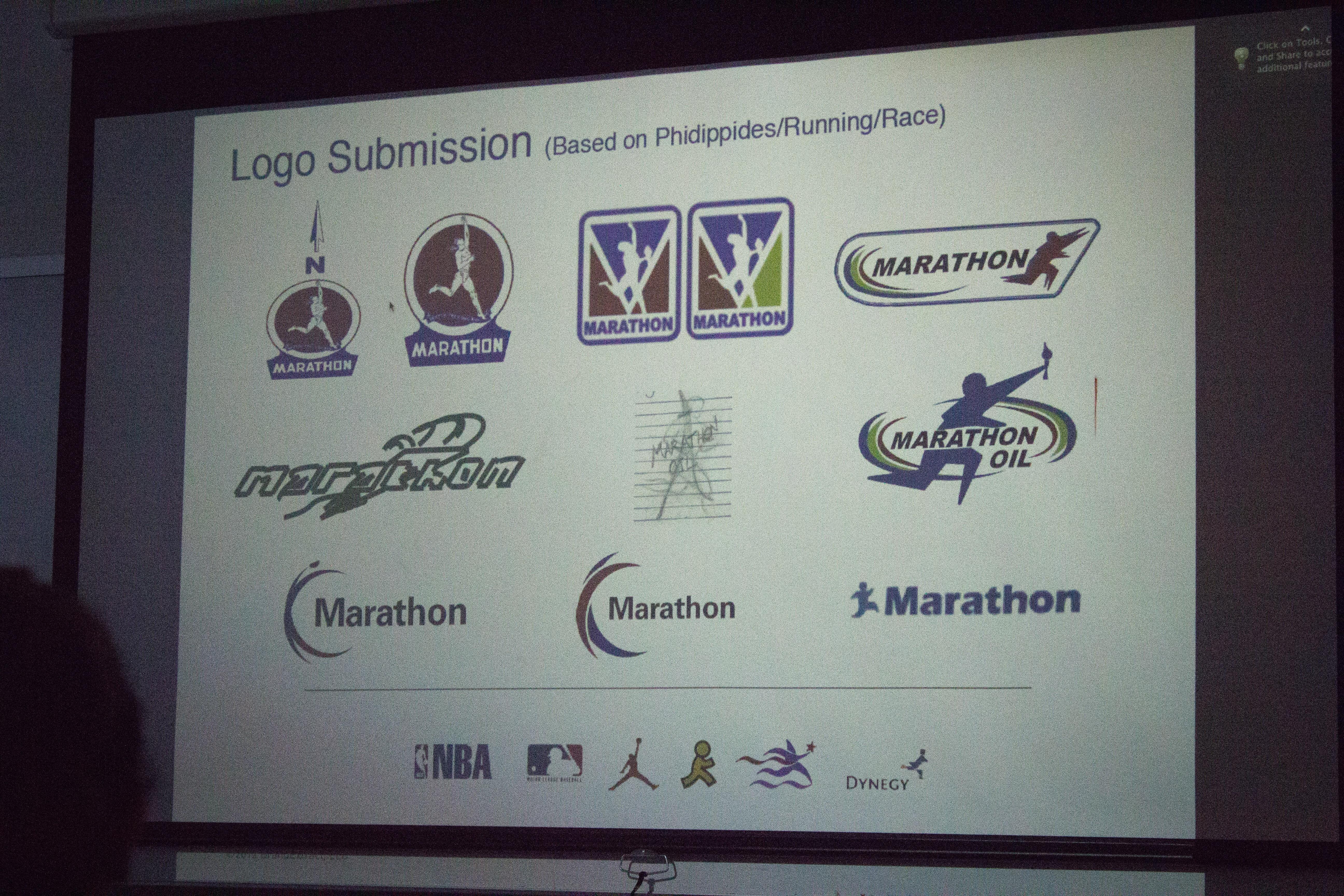 Houston Website Designers Schipul Public Speaking 2012-3