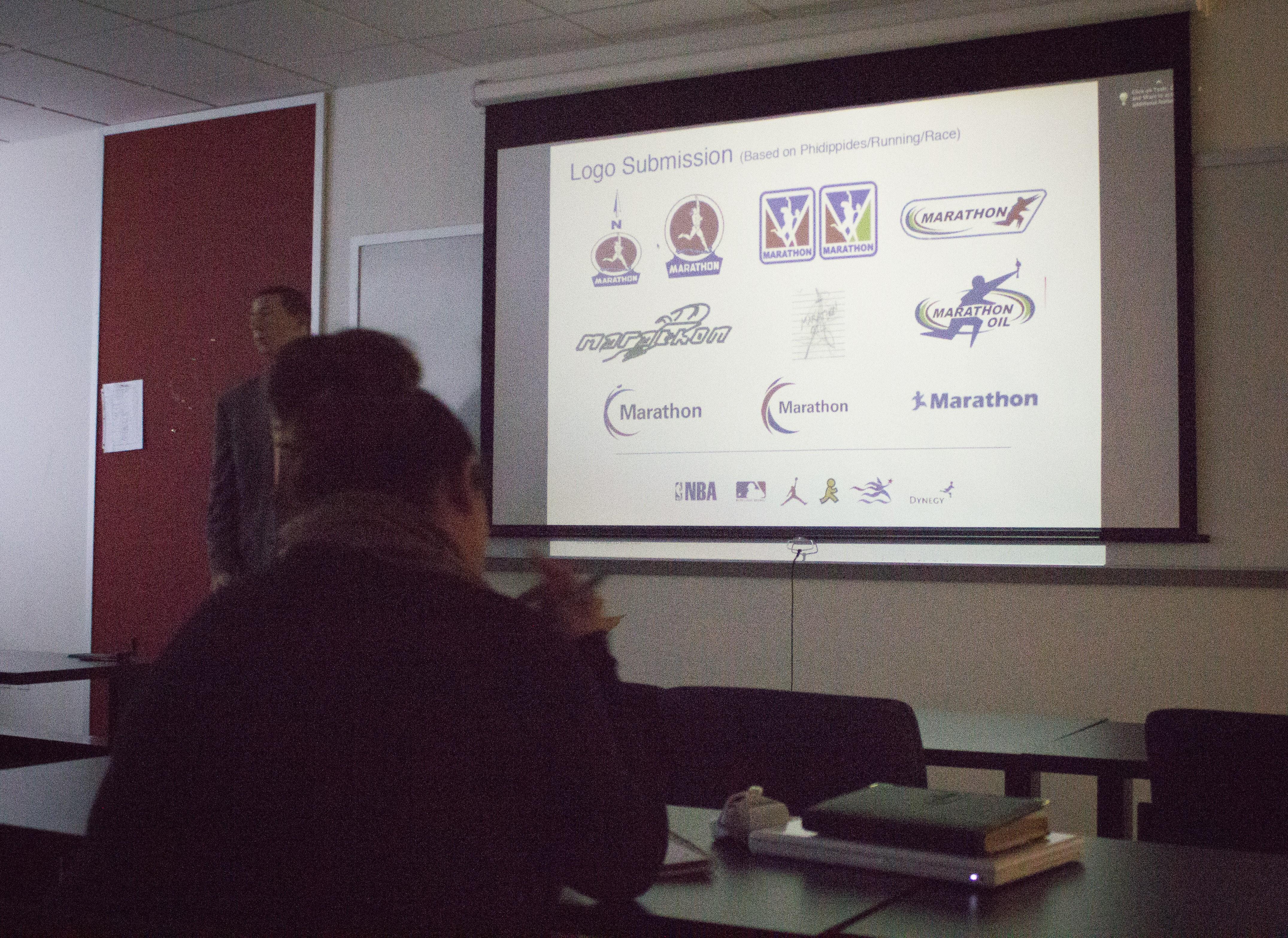 Houston Website Designers Schipul Public Speaking 2012-4