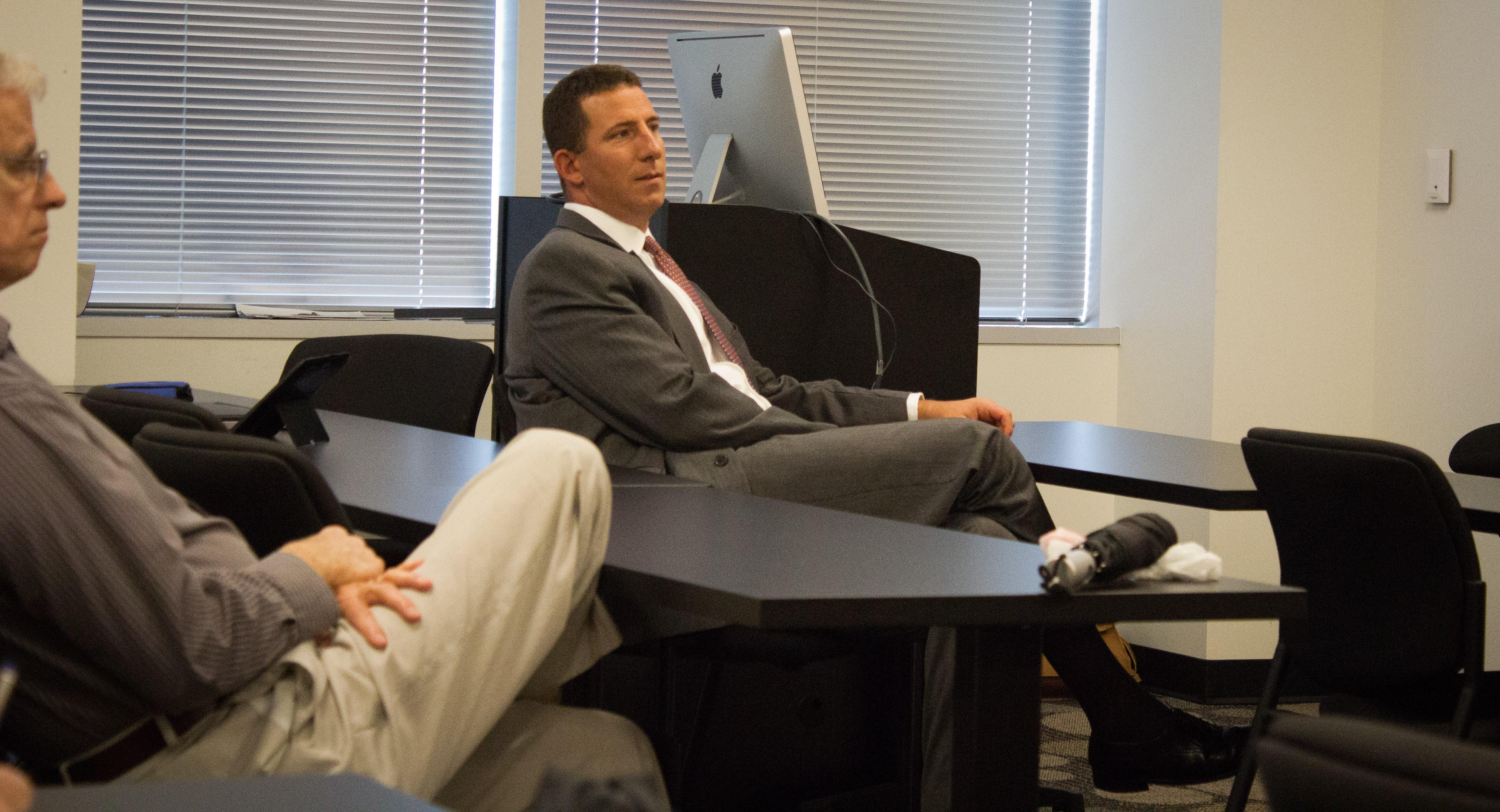 Houston Website Designers Schipul Public Speaking 2012-7