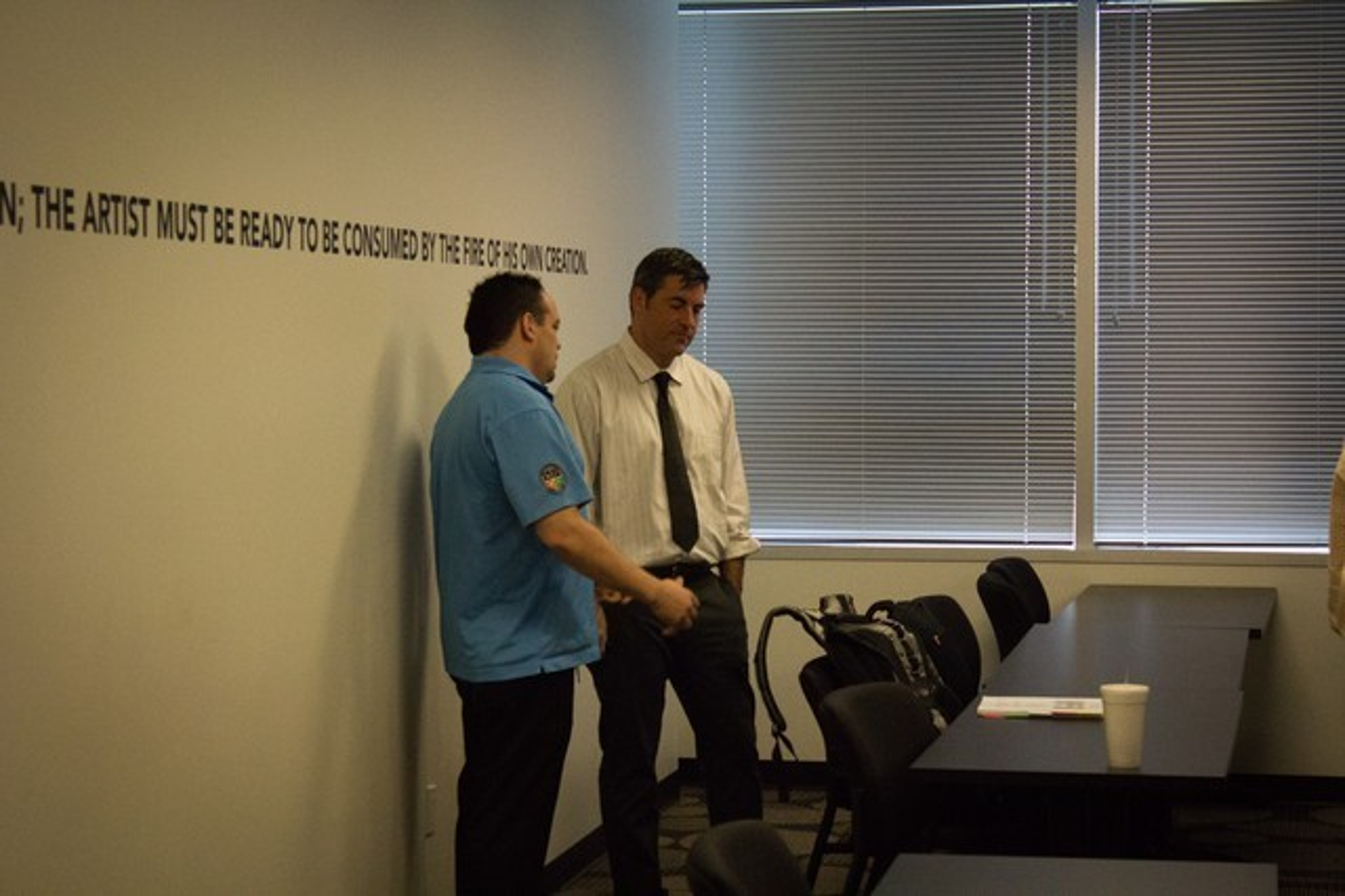 Houston Website Designers Schipul Public Speaking 2012-12