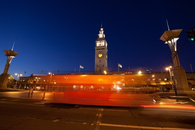 Tendenci Stock Photography Photos by Ed Schipul