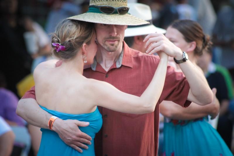 2012 04 iFest Crowd Tango by eschipul-9803