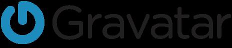 gravatar logo